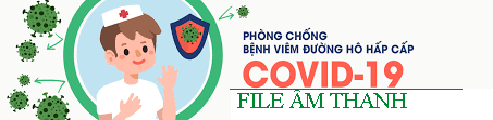 banner file âm thanh.png